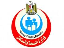 وزير الصحة يقدم التعازي في ضحايا مركب…
