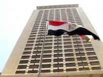 مصر تؤكد أهمية مواصلة مجلس الأمن جهوده…