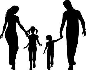 دور الأم أساسي في تربية الطفل %D9%85%D8%B1%D8%A7%D9%87
