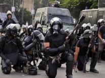 مصدر أمني: قتل 3 عناصر إرهابية من…