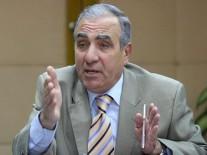 الإحصاء: عدد سكان مصر يصل 165 مليون…