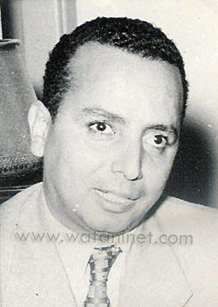 مسعد صادق (4)