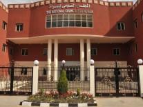 الرئيس السيسى يفتتح المقر الجديدللمجلس القومى للمرأة