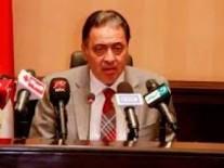 مصر تتعهد بالقضاء على ختان الإناث بحلول…