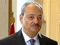 اتصالا هاتفيا بين الجانب المصري و الفرنسي…
