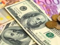 الدولار يرتفع مجددا بالسوق الموازية ليسجل 12.20…