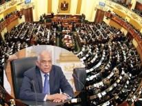 عبد العال يطالب