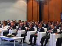 سحر نصر : الإصلاح الاقتصادي مهم من…