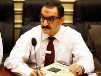 برلماني : البرلمان سيلتزم بحكم الدستورية فيما…