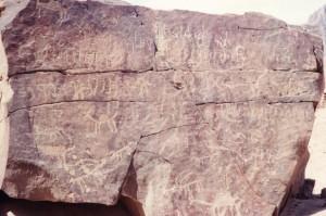 خبير آثار يرصد معالم طابا في ذكرى عودتها للسيادة المصرية