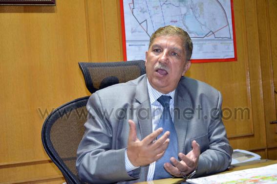 ياسين- حسام الدين طاهر بتولي- محافظ  الإسماعيلية (3)