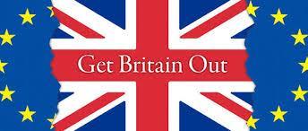 ارتباك اقتصادى لإحتمالات خروج بريطانيا من الإتحاد الأوروبى 3