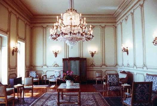 قصر -جانكليس (2)