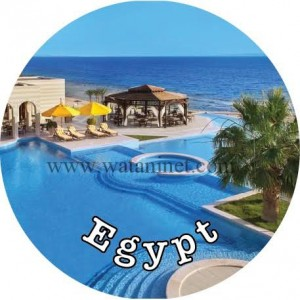 وفد مصر يدعو لتنشيط السياحة بؤتمر العمل بجنيف 4