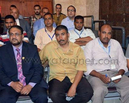 1 (1)    مصر تتربع علي قمة التصنيف العالمي في عدد الاثار