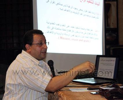 1 (2)    مصر تتربع علي قمة التصنيف العالمي في عدد الاثار