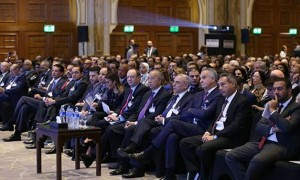 مصر ستشهد العديد من التغيرات الاقتصادية 2