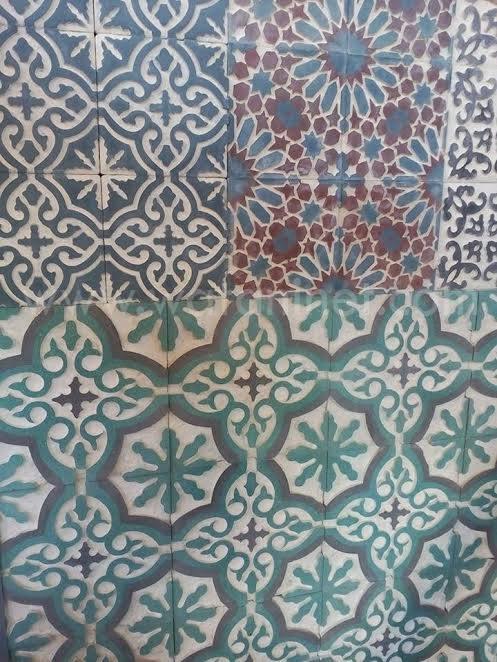 وطني فى جولة بمعرض الصناعات اليدوية الدولي الأول بمصر (7)
